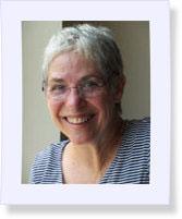Judith Wile Shaw
