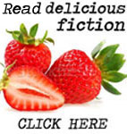 Read-delicious-fiction