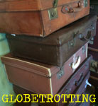 Globetrotting